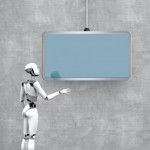 CyberNeurotica: a sketch of the future