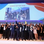 Dubai Lynx 2016: Impact BBDO named Agency of the Year