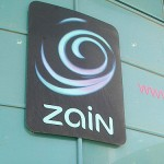 Zain hands Saudi brief to Promoaction DDB