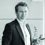 Publicis Media CEO Steve Parker: 'When you bring things together everything  gets better'
