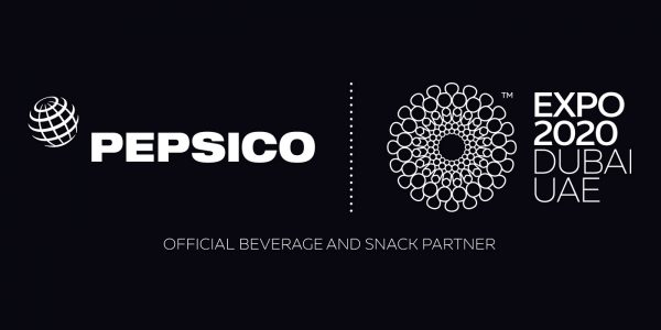Nomads wins strategic and creative duties for Pepsico & Expo