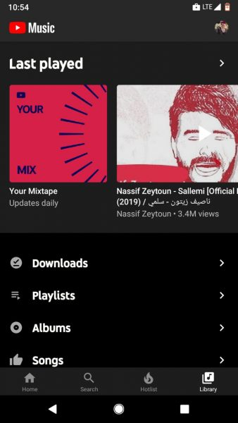 YouTube launches Premium and Music – Campaign Middle East