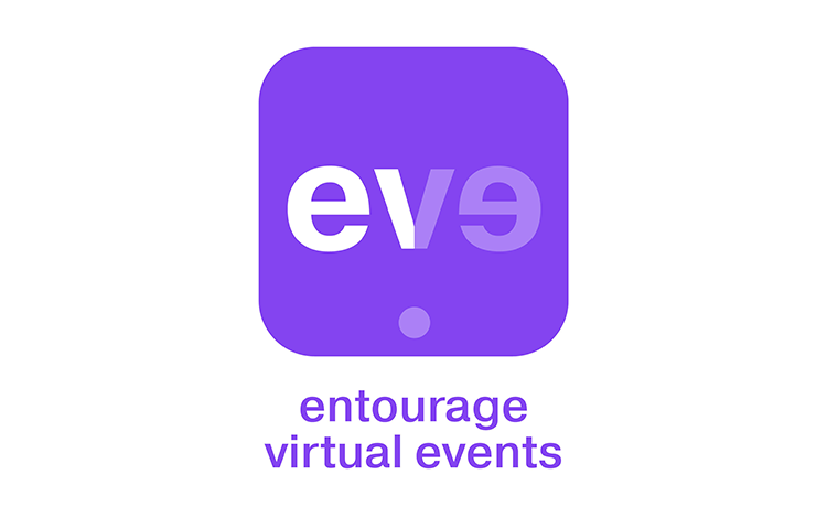 Entourage Launches Eve A 3d Virtual Events Platform Campaign Middle East