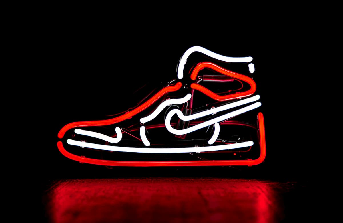 Nike Spent 3 59bn On Advertising In 2020 Closed 5 1 Of Its Retail Shops Amid Pandemic Campaign Middle East