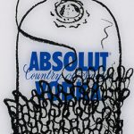 Absolut challenges UAE creatives to follow in footsteps of Andy Warhol