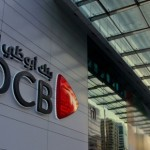 OMD walks off with ADCB media planning account