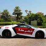 Alsayegh Media wins Abu Dhabi police brief