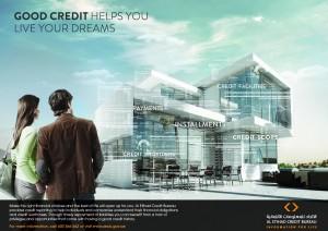 AECB English Home Ad[1]