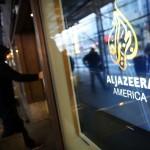 What lies ahead for Al Jazeera as Qatar network closes US operation?