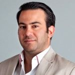 Posterscope promotes Abdallah Saab to general manager