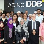 DDB signs deal with new affiliate in Oman