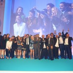 Dubai Lynx 2015: Leo Burnett Beirut is Agency of the Year, propels network to top slot