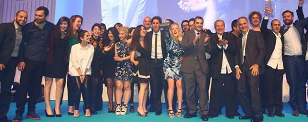 Agency-of-the-Year-Leo-Burnett