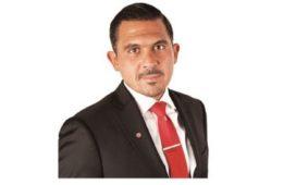 Campaign ME_Ahmad Itani