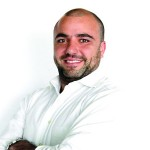 Leo Burnett MEA names new GCC strategy director