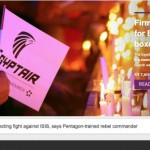 Broadcaster Al Arabiya cuts 50 jobs