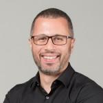 Alain Brahamcha named new CEO for Mediavest | Spark