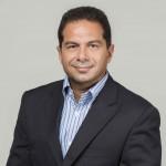 MediaVest adds Wrigley brands to portfolio