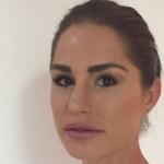 Dubai agency IHC appoints Alexandra Williams as Associate Director