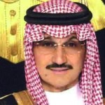 Prince Alwaleed to hold Twitter stake in IPO