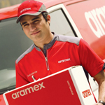 Weber Shandwick lands Aramex PR brief