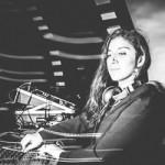 Audio Kultur campaign seeks to champion female DJs