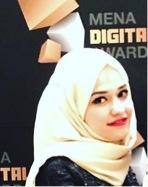 Aya Badawy
