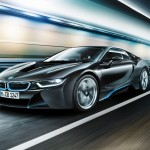 Zenith retains BMW Group Middle East