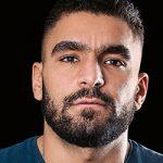 Hug promotes Bassel Sawy to general manager
