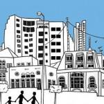 Beirut Madinati and the politics of design