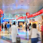 Dubai Duty Free, Dubai Airports & JCDecaux sign a partnership to launch  an unprecedented Drive-to-Store, data driven offer at Dubai International