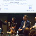 Photo gallery: The Future of Ad Tech Breakfast Briefing