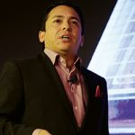 Digital futurist Brian Solis says the technology behind psychographic marketing can be used for good, evil or advertising