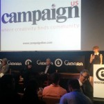 Campaign makes US foray with digital offering