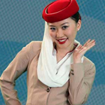Emirates rolls out new global campaign