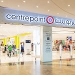 Centrepoint partners with Google to roll out  region's first retail video ad sequencing campaign