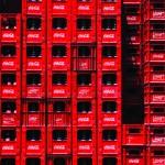 UM MENA holds off Starcom and MediaCom to retain Coca-Cola