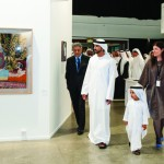 Cicero & Bernay holds onto Dubai Culture brief as it eyes expansion into Iraq and Jordan