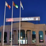 C&B strengthens its relationship with Dubai Judicial Institute