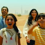 Dubai Parks and Resorts starts opening countdown with DDB Dubai
