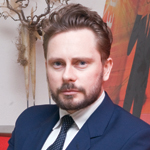 MediaCom appoints first ever regional digital director