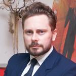 MediaCom appoints first ever regional digital director