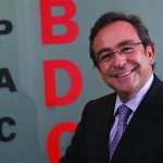 Dani Richa handed additional charge of Africa at BBDO