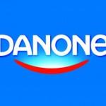 Mindshare wins Danone's media duties