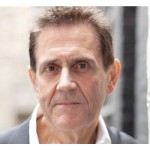 Dave Trott's blog: Always Question the Question