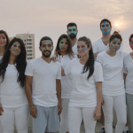 7Up 'Feels good to be you' – The Dihzahyners