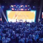 Dubai Lynx announces full speaker programme for the 2018 festival
