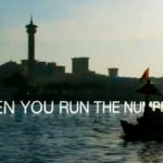 Dubai launches new global ad campaign