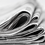 The myth of editorial independence
