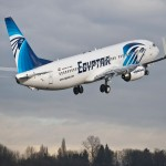 J. Walter Thompson Cairo wins EgyptAir